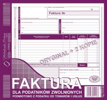 212-2E-Faktura-dla-podatników-zwolnionych-podmiotowo-z-podatku-towarów-i-usług-okł