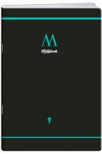 EL-M14-080-LA4 (1)