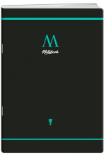 EL-M14-080-LA5 (1)