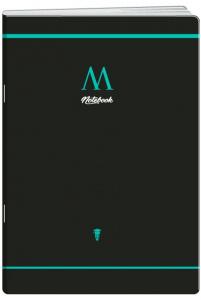 EL-M14-080-KA5 (1)