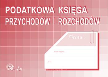 K-1u-podatkowa-ksiega-przychodow-i-rozchodow