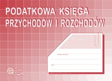 K-3u-podatkowa-ksiega-przychodow-i-rozchodow