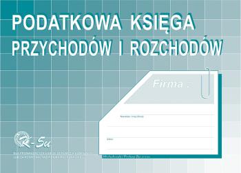K-5u-Podatkowa-księga-przychodów-i-rozchodów-(dla-prowadzących-księgę-za-pomocą-komputera-lub-za-pośrednictwem-biura-rachunkowego)