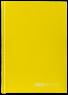EL-T4-096-KA4-(2)