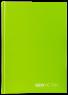 EL-T4-096-KA4-(3)