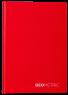 EL-T4-096-KA4-(4)