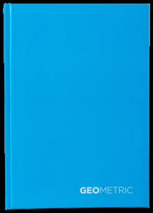 EL-T4-096-KA4-(1)